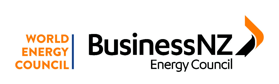 BusinessNZ Energy Council