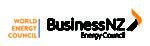 BusinessNZ Energy Council